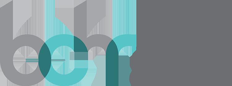 BCHR Logo